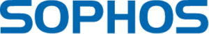 Sophos เพิ่มคุณสมบัติใหม่ Endpoint Detection and Response Intercept