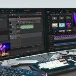 CyberLink AudioDirector 11 Ultra